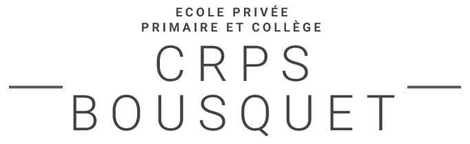 CRPS Bousquet